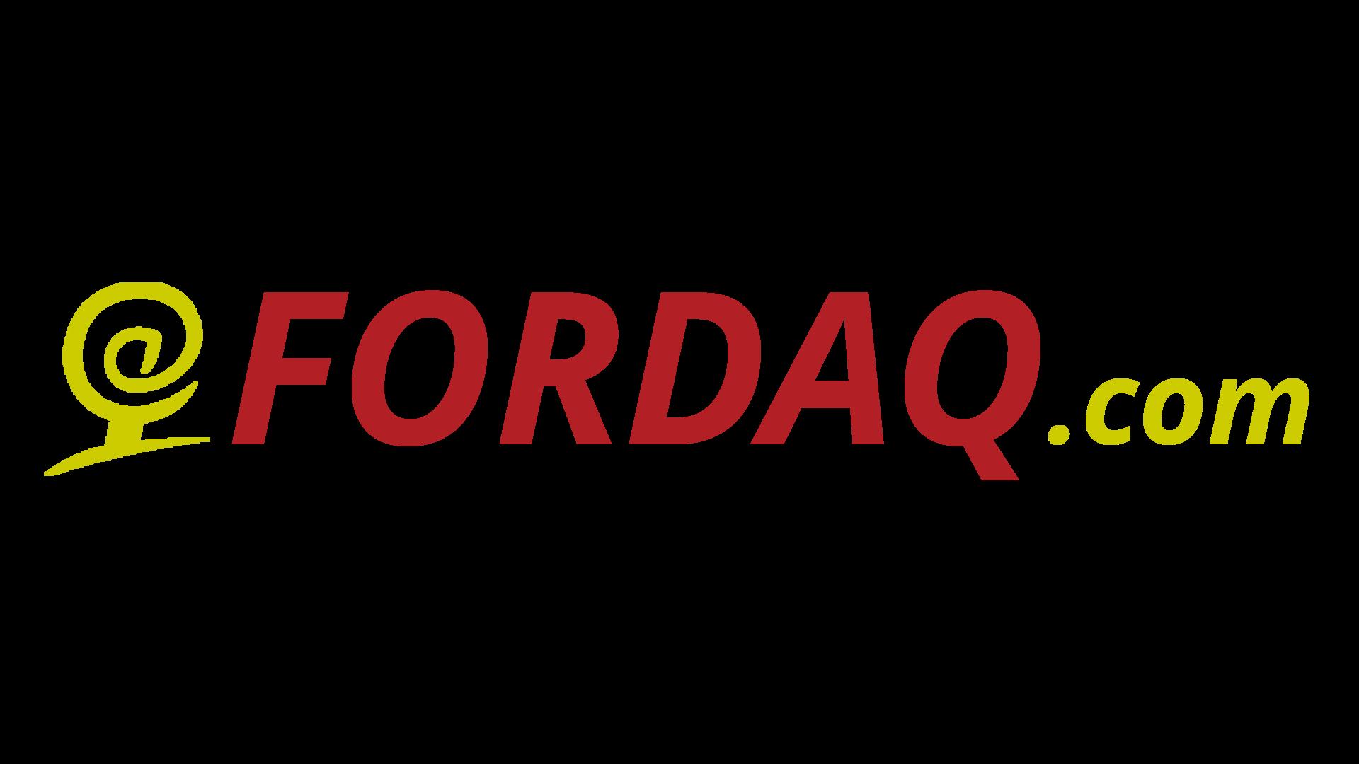 Fordaq Forum